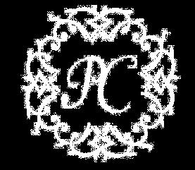 Prospero Consort